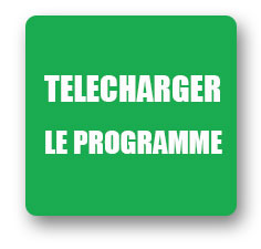 telecharger-programme3
