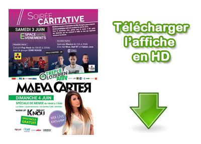 telecharger-affiche-hd