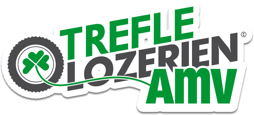 Official website of the Trèfle Lozérien AMV