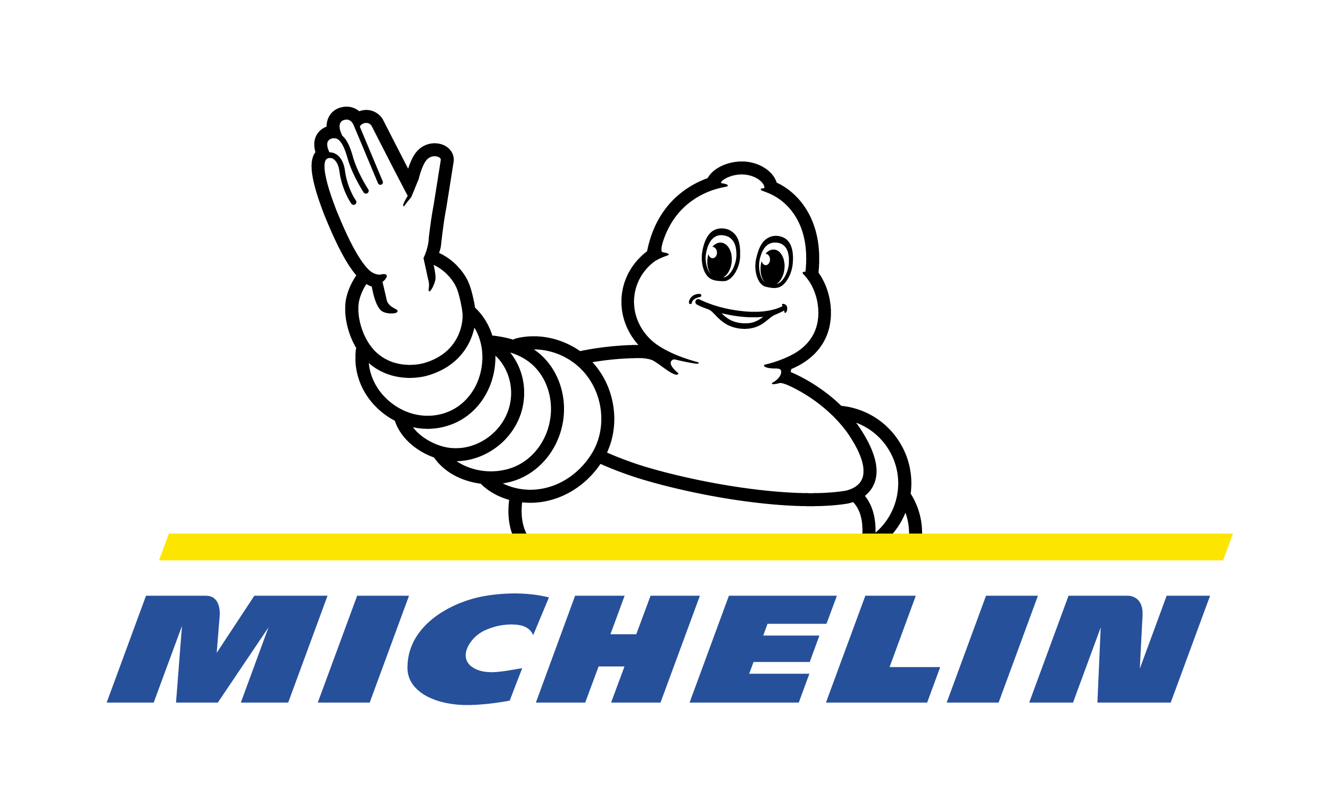michelin - Photo