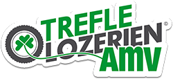 Site officiel du Trèfle Lozérien AMV