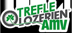 Site officiel du Trèfle Lozérien AMV